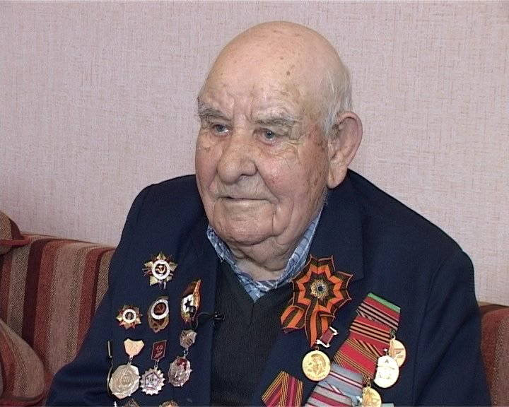 2903_Givotovskii_Veteran-1
