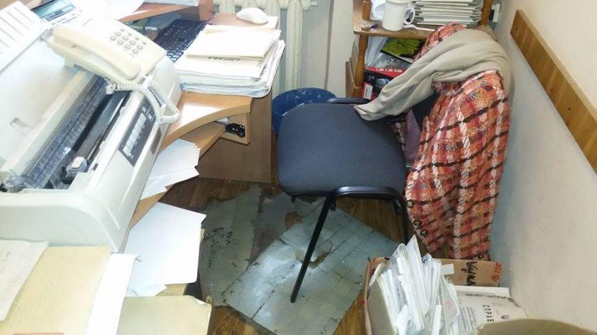 Ремонт подождет: у руководства Суворовского района в приоритете покупка ноутбука и ремонт автомобиля (фото) (фото) - фото 1