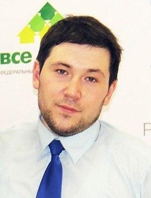 Сферу ЖКХ в Ульяновске начинает контролировать Уполномоченный, фото-2