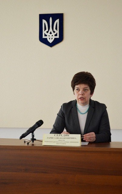 На Рівненщині рівень довіри до ЗНО у суспільстві зростає, фото-1