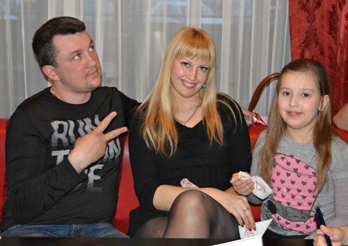 Как в Новополоцке 17 команд сыграли в 17-ой игре Pub Quiz, фото-8