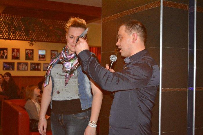 Как в Новополоцке 17 команд сыграли в 17-ой игре Pub Quiz, фото-26