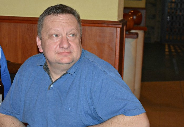 Как в Новополоцке 17 команд сыграли в 17-ой игре Pub Quiz, фото-12