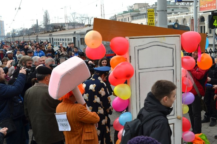 2016-03-29_клоун-контроль06