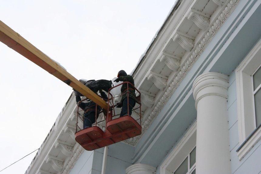 Для обеспечения гражданской защиты населения в Николаеве создадут филиал горно-спасательного отряда (фото) - фото 1