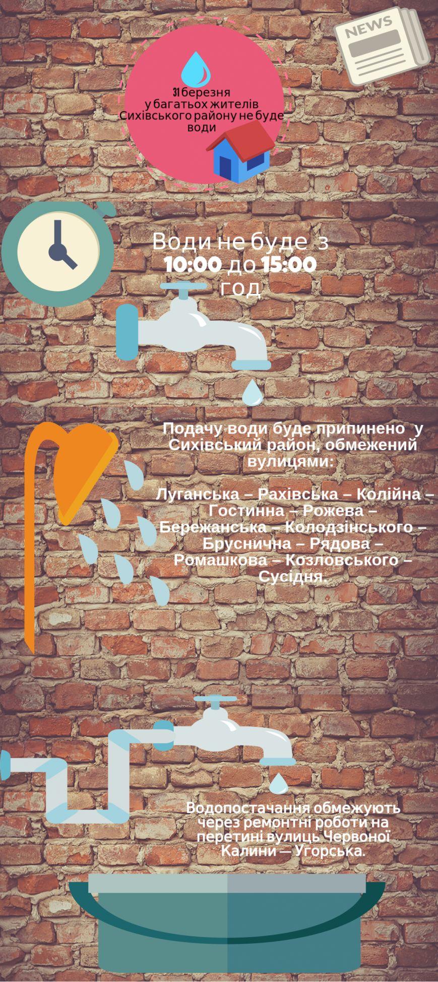 untitled-infographic (jjjjjjjj6)