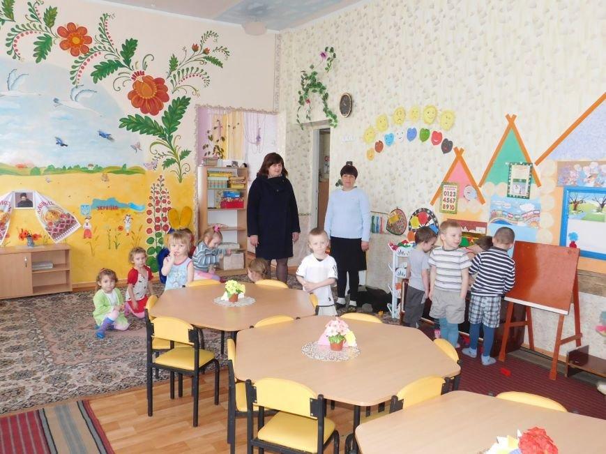 Большая проблема для Нового Донбасса, как и для всех сел Добропольского района – стихийные свалки (фото) - фото 1