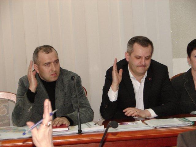 Об'єднання громад на Рівненщині набирає обертів (фото) - фото 5