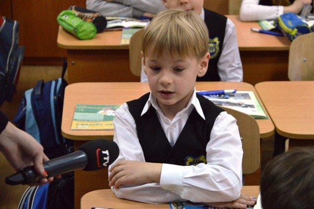 На Кіровоградщині напередодні весняних шкільних канікул тривають профілактичні заходи з безпеки дорожнього руху (ФОТО), фото-10