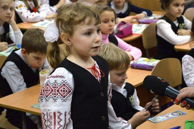 На Кіровоградщині напередодні весняних шкільних канікул тривають профілактичні заходи з безпеки дорожнього руху (ФОТО), фото-11