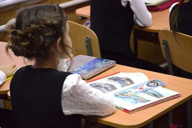 На Кіровоградщині напередодні весняних шкільних канікул тривають профілактичні заходи з безпеки дорожнього руху (ФОТО), фото-7