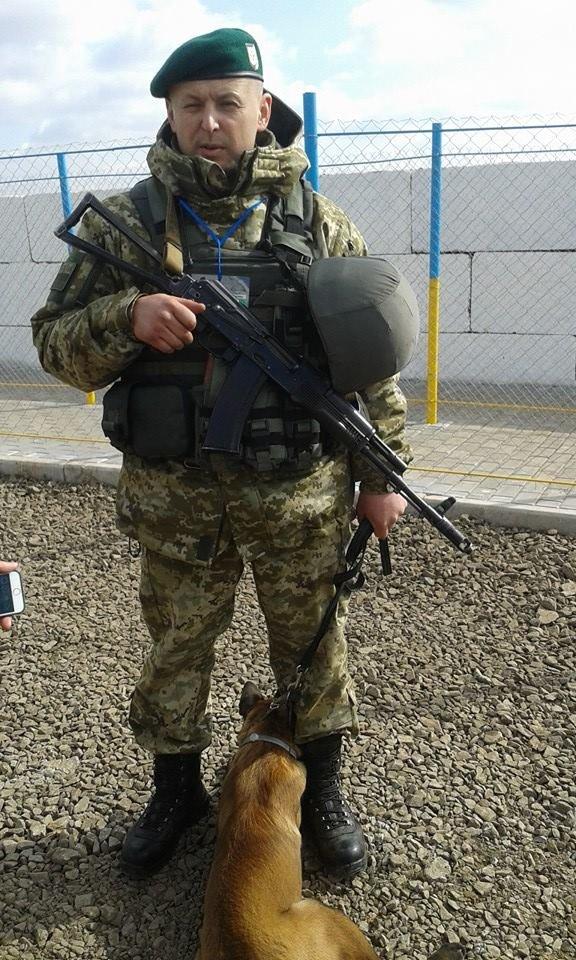 В Луганской области случилось долгожданное событие (ФОТО), фото-2
