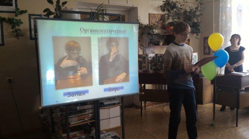 Полевские краеведы обсудили проблемы экологии, фото-5