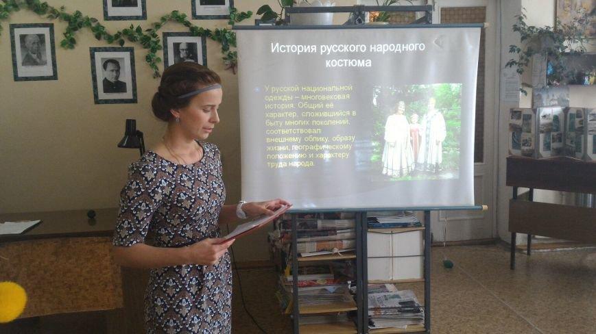 Полевские краеведы обсудили проблемы экологии, фото-6