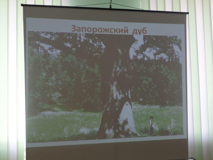 «Наука превратила нас в богов, а мы не научились быть людьми» - в Красноармейске презентовали книгу «Путешествия по рекам родного края» (фото) - фото 25