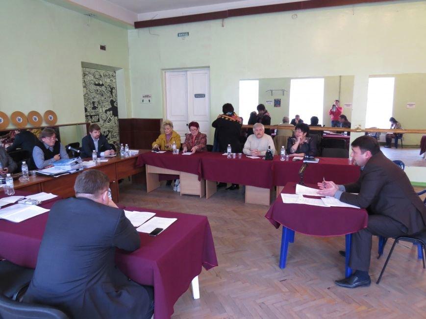Переход к ОСМД: в Мариуполе 438 жилых дома не имеют техдокументации (ФОТО+ВИДЕО), фото-2