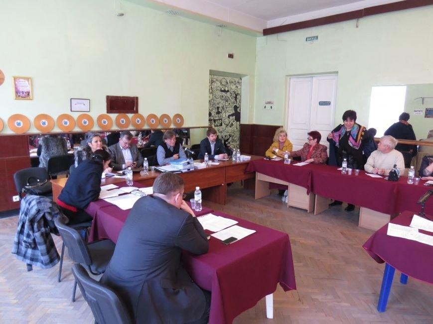 Переход к ОСМД: в Мариуполе 438 жилых дома не имеют техдокументации (ФОТО+ВИДЕО), фото-1