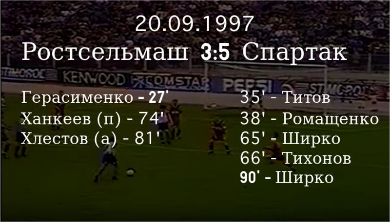 1997 3 5