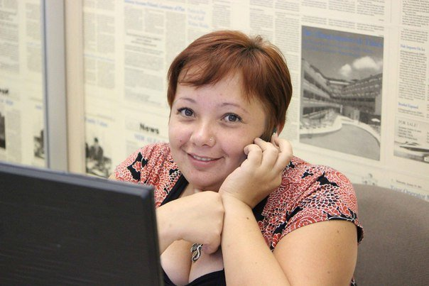 С какими проблемами сталкиваются переселенцы в Днепропетровске (фото) - фото 1