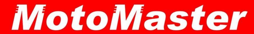 motomaster-logo