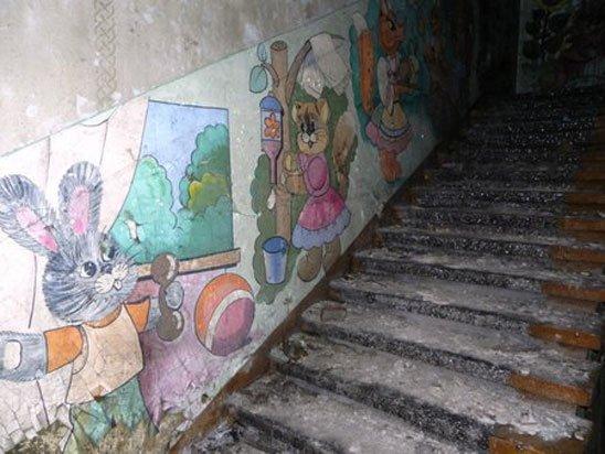 Архитектурный Апокалипсис по-днепропетровски: в городе исчезают десятки исторических памятников (ФОТО, ВИДЕО)) (фото) - фото 3