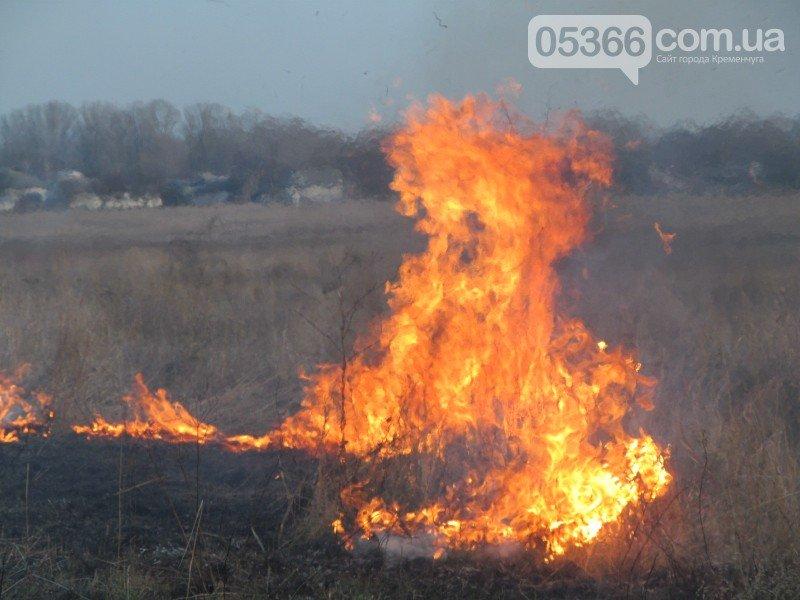 Поради пожежників: як не спалити свою хату, фото-1