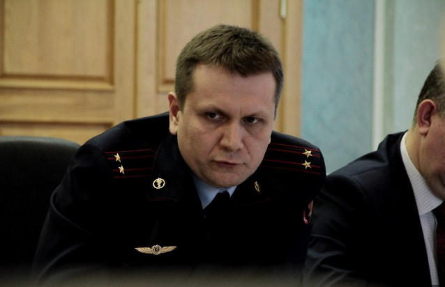 В Пскове прошло совместное заседание муниципальной антинаркотической комиссии и комиссии по профилактике правонарушений (фото) - фото 1
