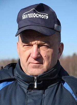 Итоги декады «Гостехосмотр» в Новополоцке: 60 правонарушений (фото) - фото 3