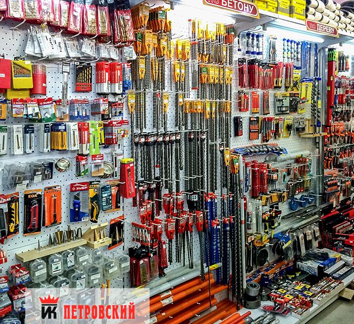 Как выбрать надежный магазин инструментов?, фото-1