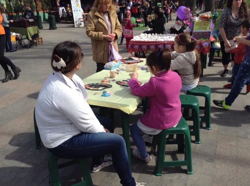 4f5ab17751c501559e672755aa9ae060 Одесса гонит: Носы, уши и дураки встречают туристов