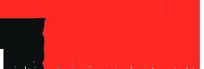 Пазовые прямые фрезы — необходимая оснастка столяра (фото) - фото 1
