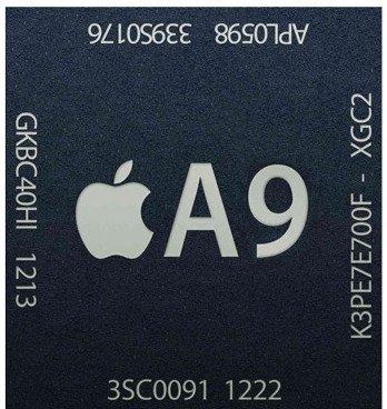 Что лучше покупать iPhone 6 или 6s (фото) - фото 1