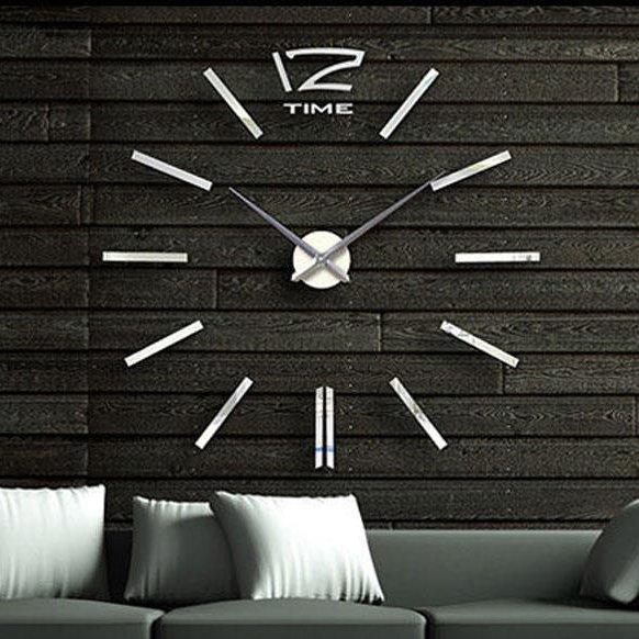 Купить настенные часы в нашем интернет-магазине