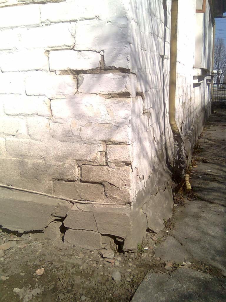 В міськраді прокоментували ситуацію навколо закриття дитячої лабораторії по пр. Миру,1, фото-5