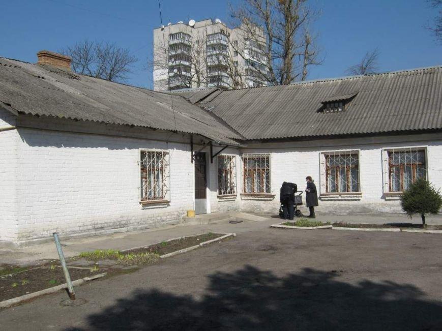 В міськраді прокоментували ситуацію навколо закриття дитячої лабораторії по пр. Миру,1, фото-8