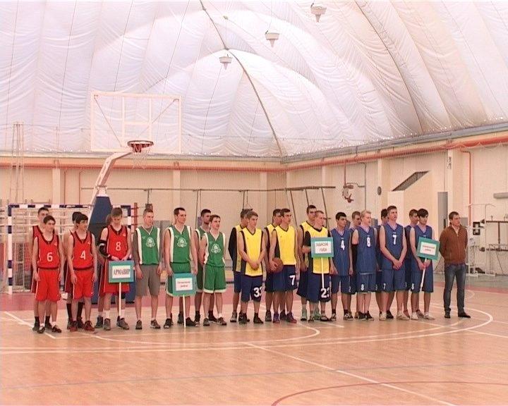 0104_Vozduhoopornii-1
