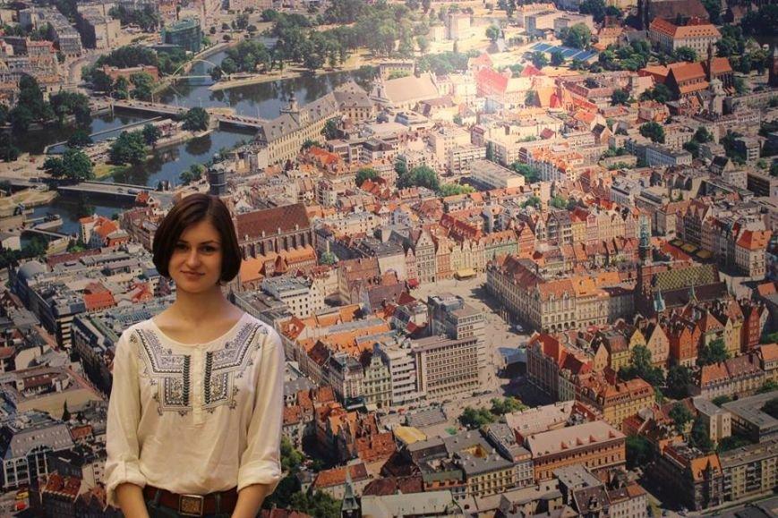 Лайфхак для одесситов: как учиться по обмену в Польше и путешествовать по всей Европе (фото) - фото 7