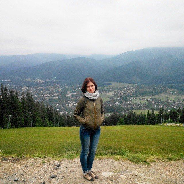 3a740a2d11d1047efd5c5acb840b5f61 Лайфхак для одесситов: как учиться по обмену в Польше и путешествовать по всей Европе