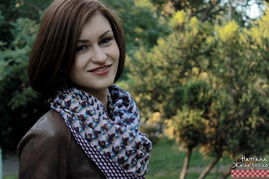 Лайфхак для одесситов: как учиться по обмену в Польше и путешествовать по всей Европе (фото) - фото 5