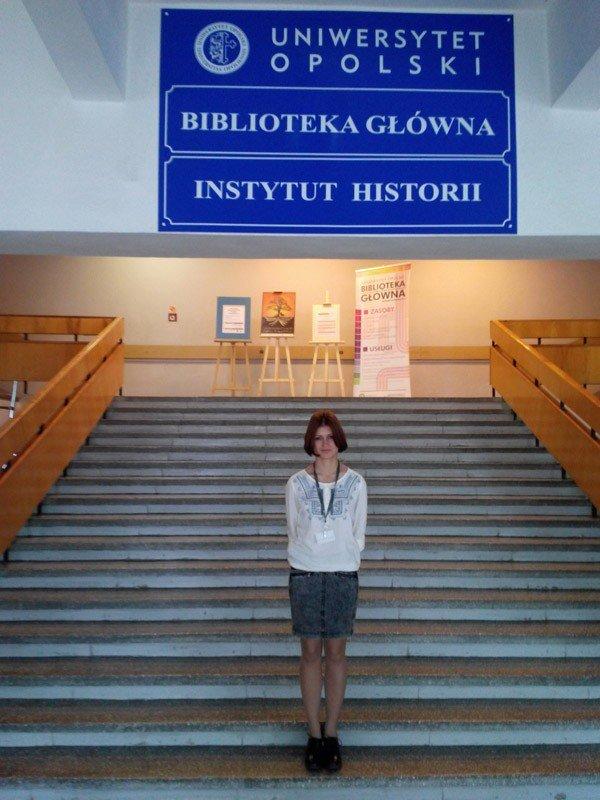 b4f2191991250fe5feb7ee6e76d3432f Лайфхак для одесситов: как учиться по обмену в Польше и путешествовать по всей Европе