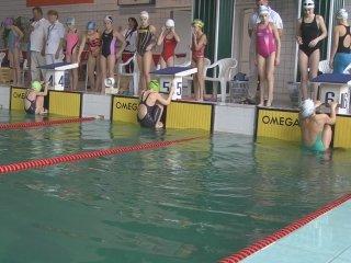 Чемпіонат України з плавання: більше 600 плавців у Білій Церкві (фото) - фото 4