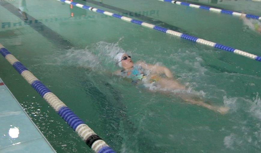 Чемпіонат України з плавання: більше 600 плавців у Білій Церкві (фото) - фото 3