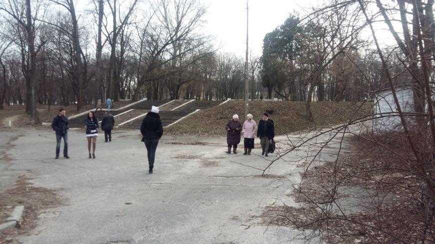 старый парк2