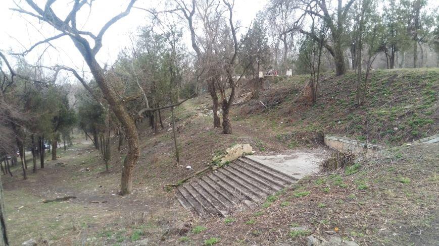 старый парк10