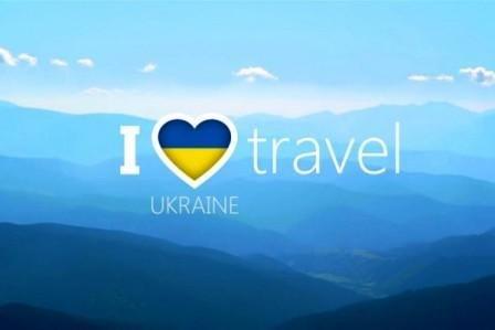 Як, куди і скільки їздять українці міжміськими поїздами (фото) - фото 3