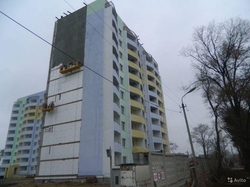 Вчера в Балаково приезжал зам. министра строительства и ЖКХ России (фото) - фото 1