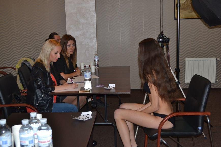 """Чем удивили членов жюри конкурса """"Мисс Украина - 2016"""" криворожские красавицы? (ФОТО), фото-9"""
