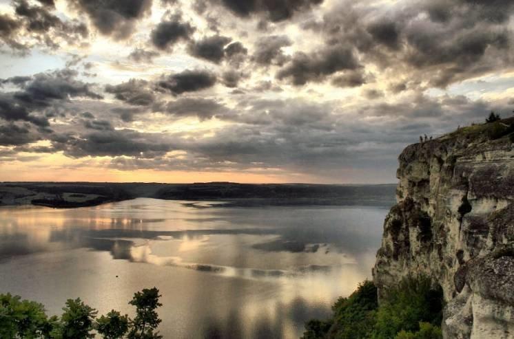 З 10-ти мальовничих сіл Західної України, де варто подорожувати, три – на Тернопільщині (Фото) (фото) - фото 4