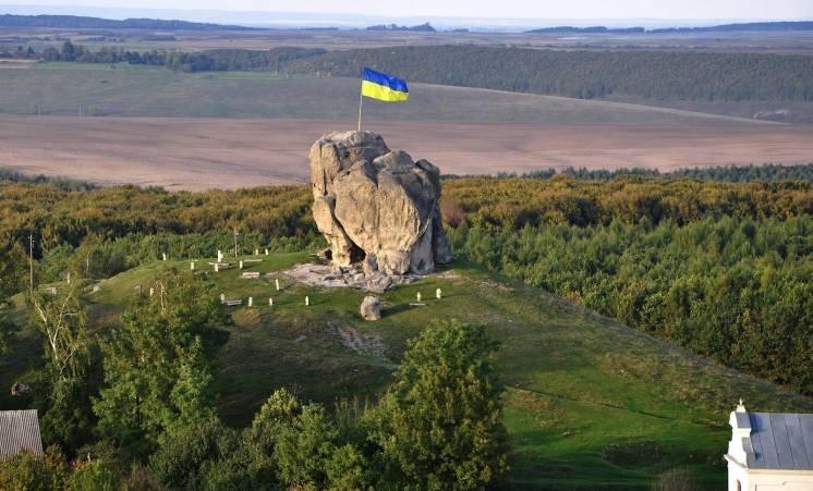 З 10-ти мальовничих сіл Західної України, де варто подорожувати, три – на Тернопільщині (Фото) (фото) - фото 2