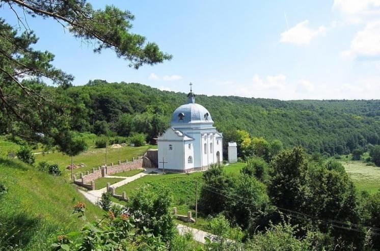 З 10-ти мальовничих сіл Західної України, де варто подорожувати, три – на Тернопільщині (Фото) (фото) - фото 3